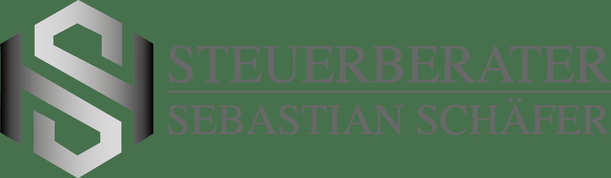Steuerberater Babenhausen Logo